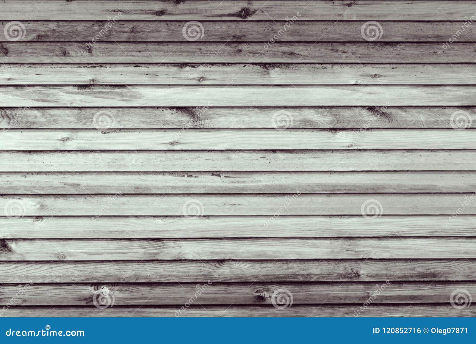 La texture en bois brune avec le fond normal de configurations