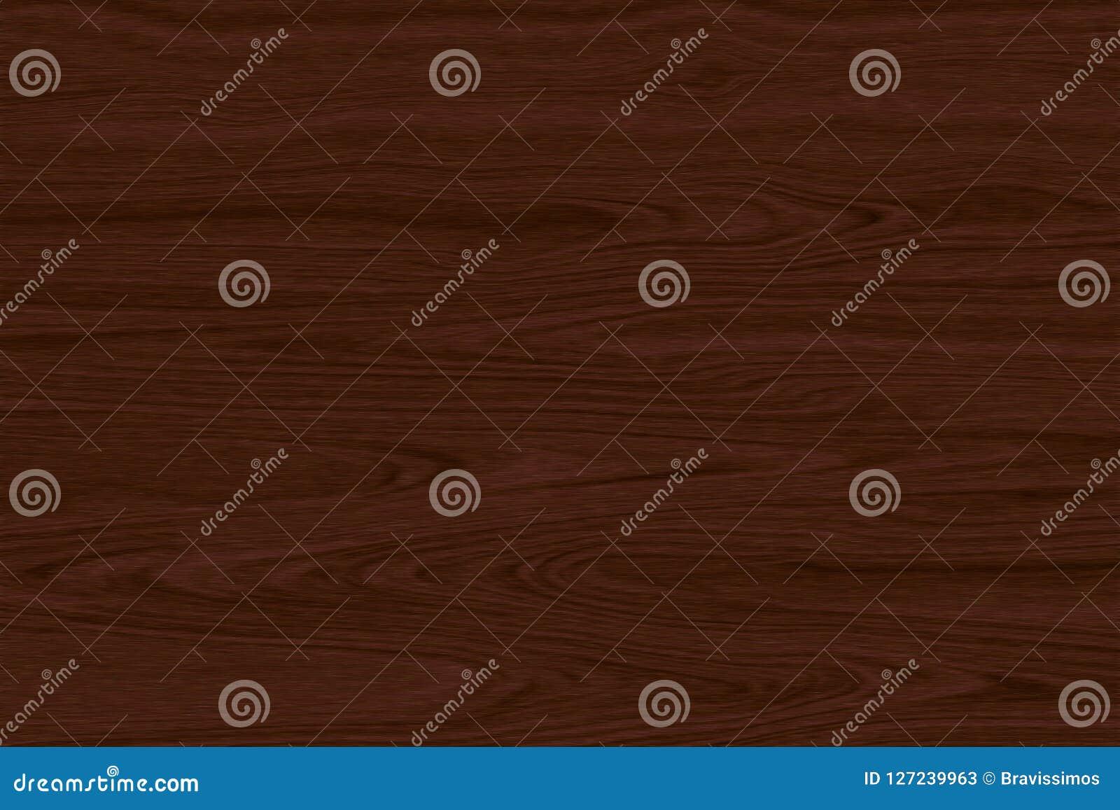 La texture en bois de chêne rouge, paduk, acajou peut employer comme fond Abrégé sur plan rapproché woodgrain