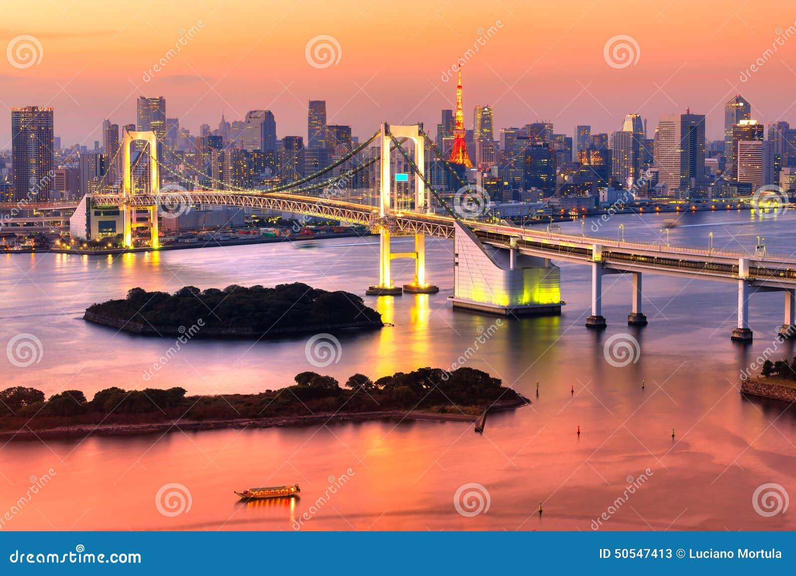 La tour en acier de Tokyo d élévation résidentielle moderne élevée en verre concrète du Japon de constructions de construction d