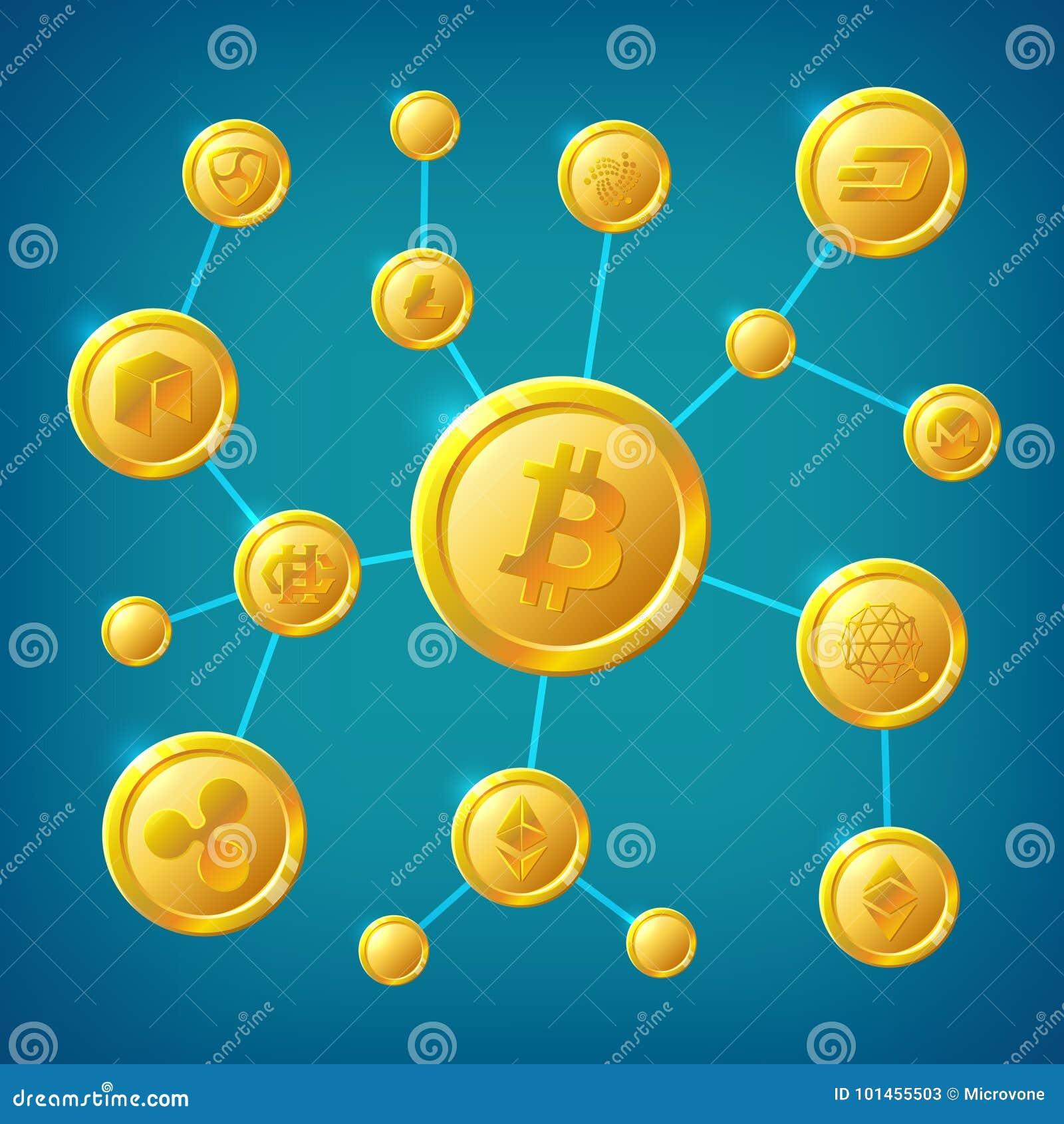 Simulatore Di Gioco Di Dadi Bitcoin - VACUUM CENTER