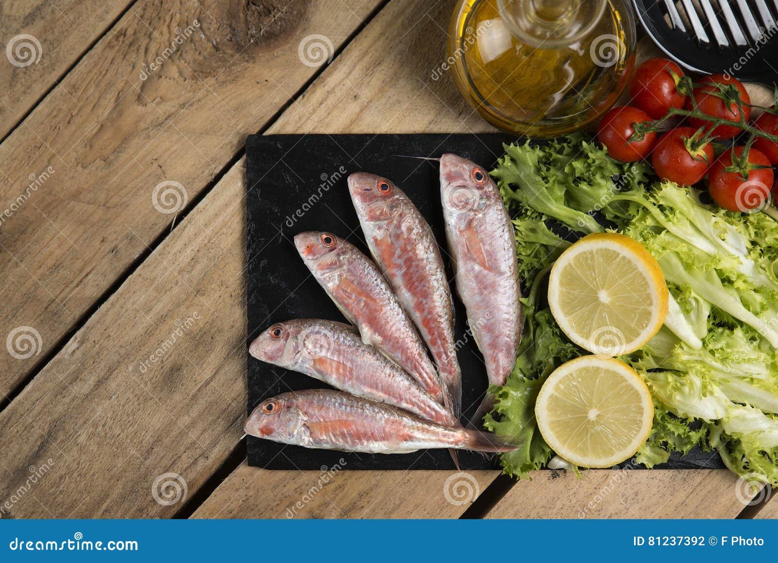 Piatti Cucina In Ardesia : Belleset set di piatti in ardesia ovale cm piatti