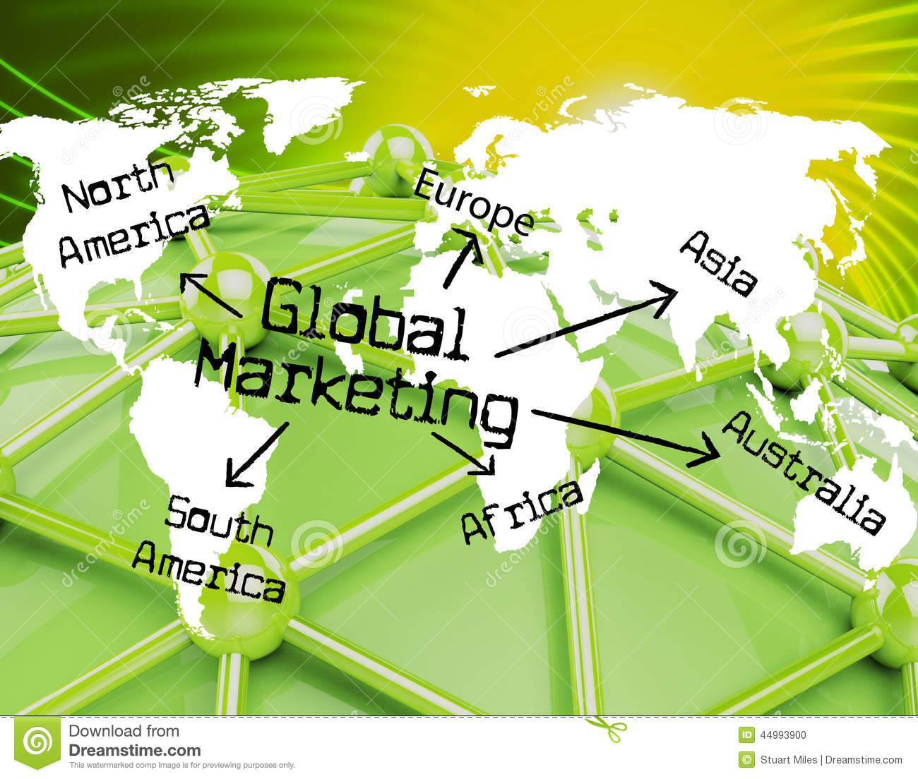 globalization marketing What is global marketing learn when and how an organization employs the marketing strategy: global marketing who are the individuals developing global marketing plans and learn how you can.