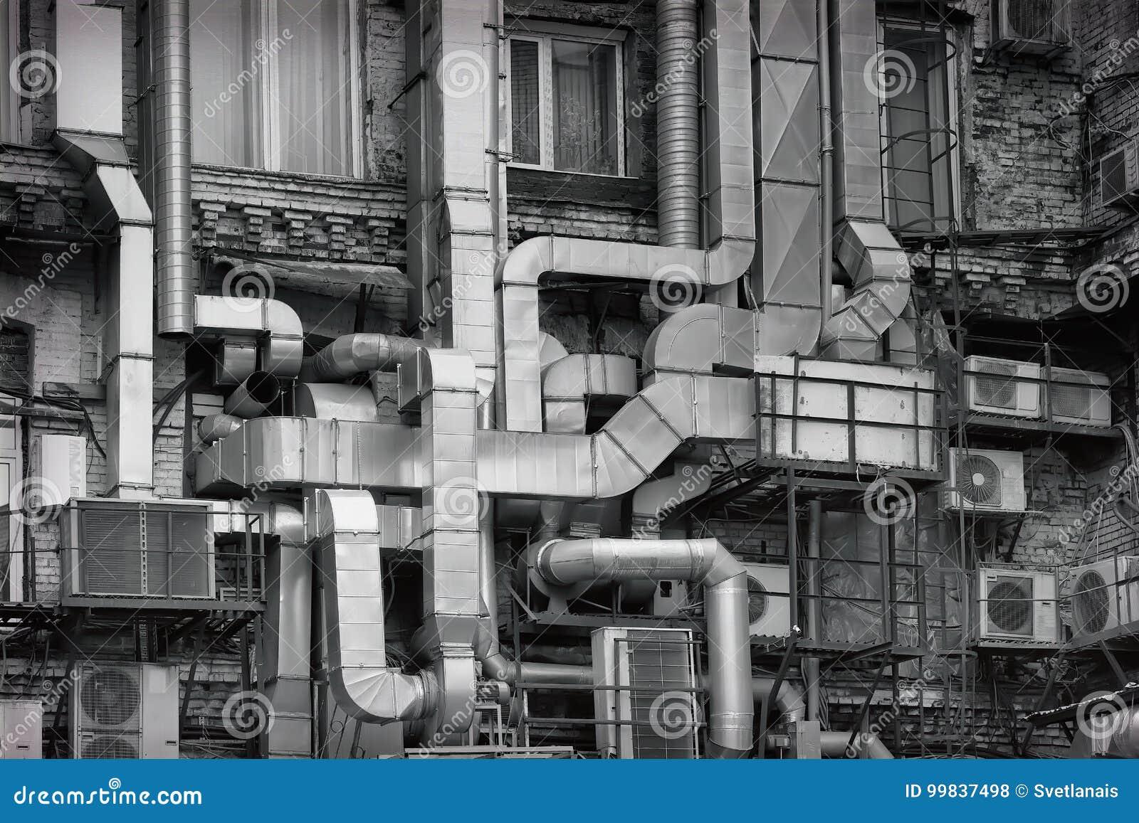 P travail ancien noir quel moderne brillant bon dangle plan et