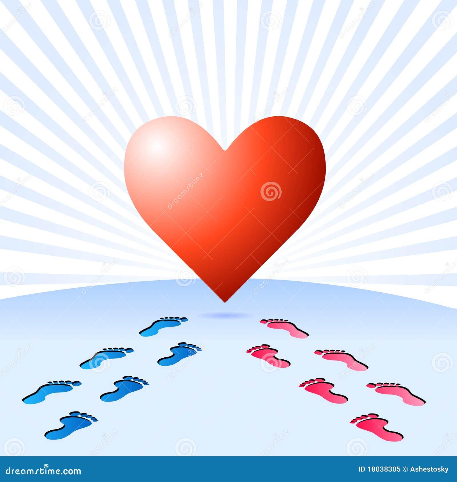 trouver l amour gratuitement rencotre gratuite