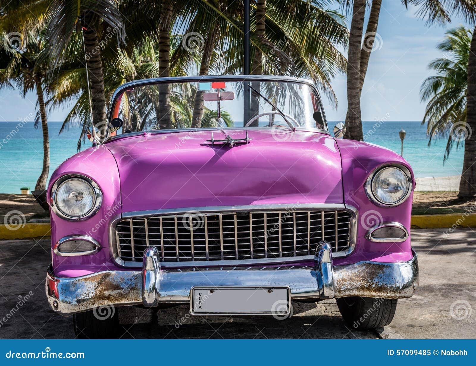 NEW Knapford Station Background By JamesFan1991 548212935 besides Chogokin Eva 00 additionally Stock Photo Beautiful Girl Stylish White Sports Car Image17538290 likewise Stock Photo Apartment Windows Image7526680 as well Stock Image Classic American Sports Car Image4314081. on old cars in 2d