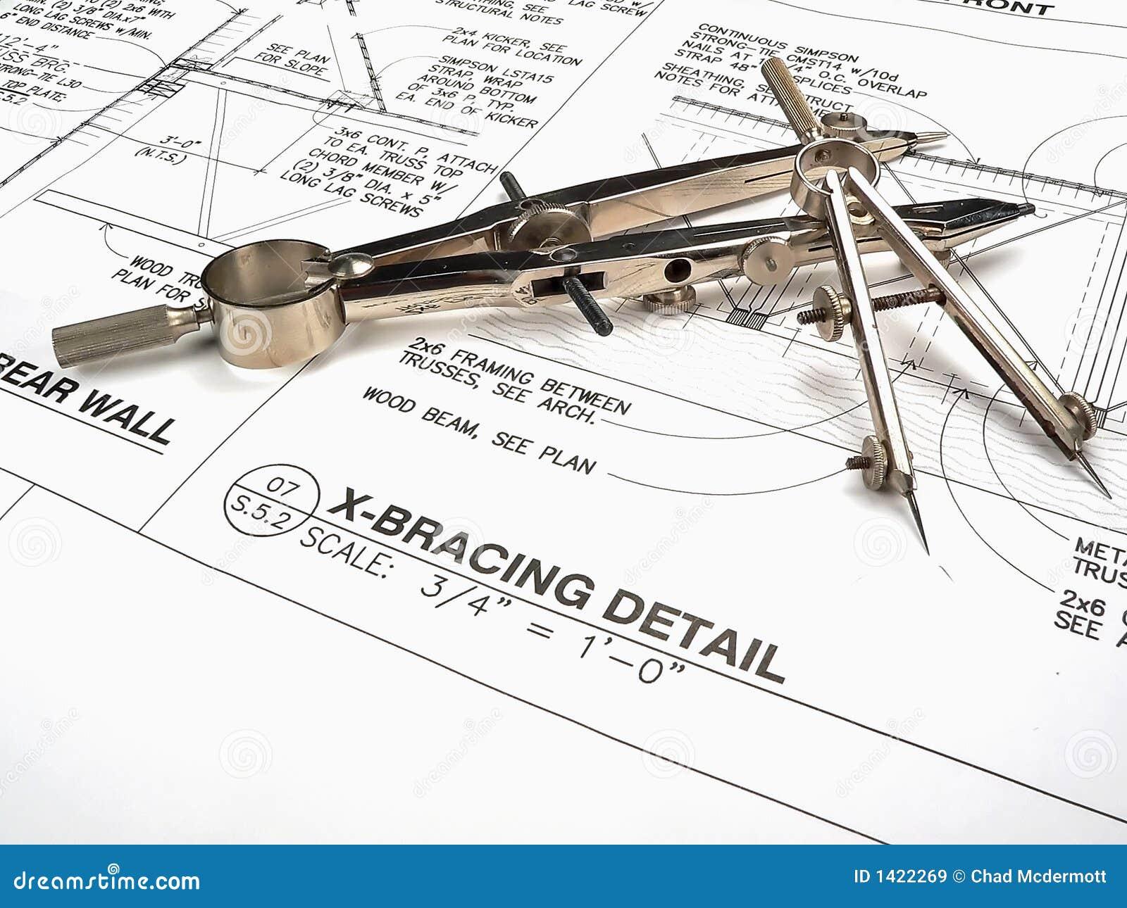 La zone de travail les outils et les mod les de l architecte for Outils architecte