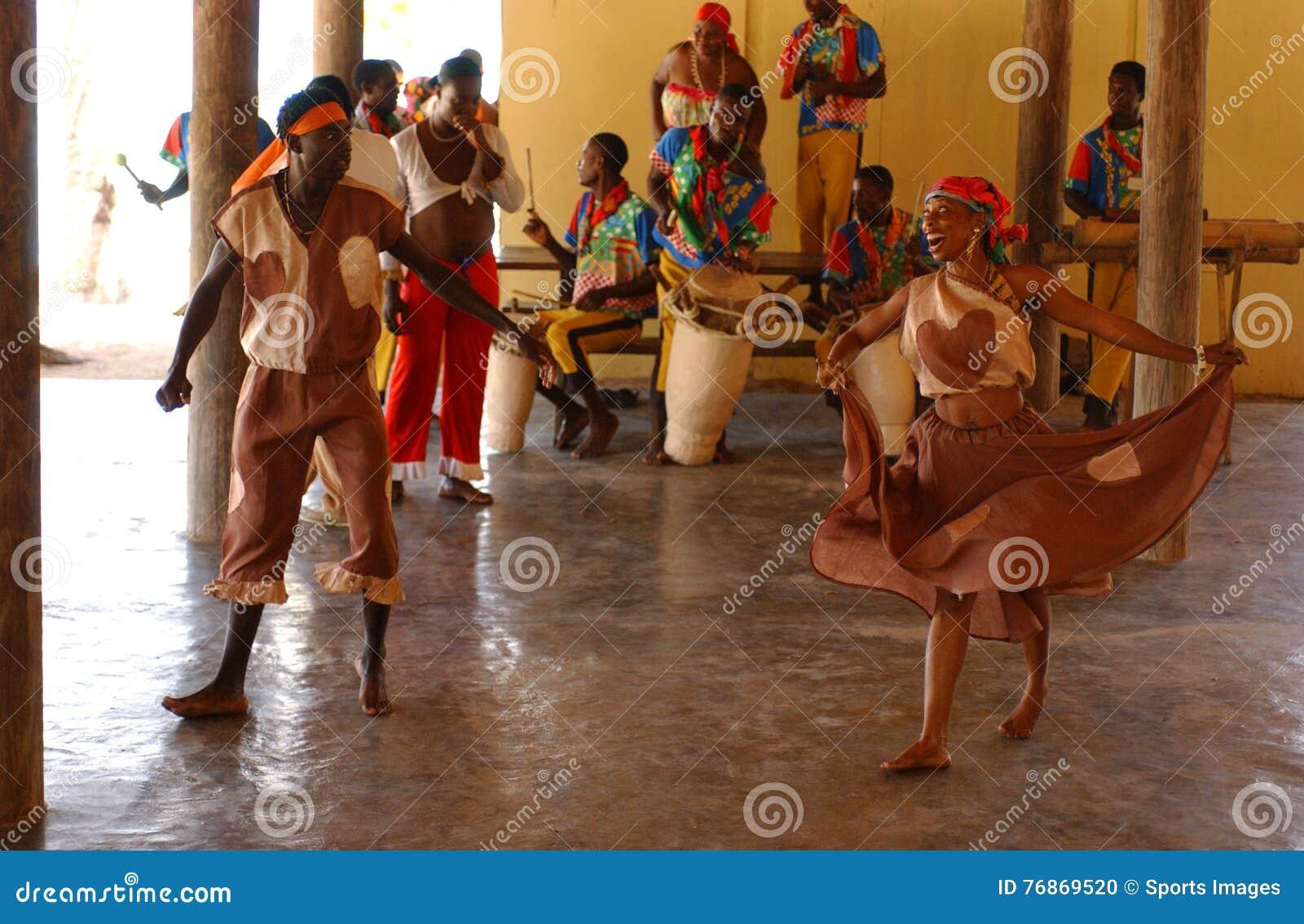 Labadee Haiti privat ö av kungliga karibiska kryssningar