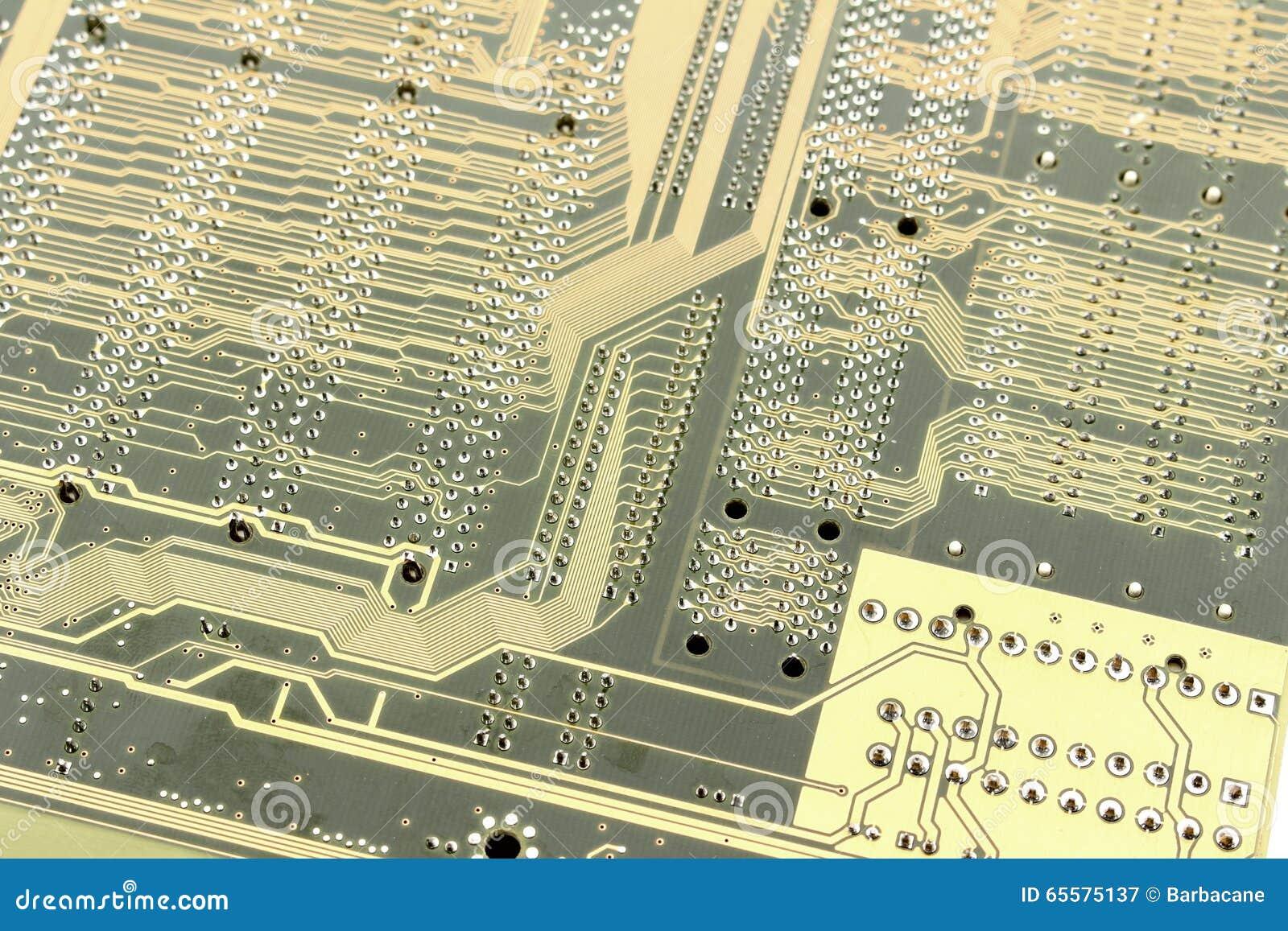 Labirinto - computador