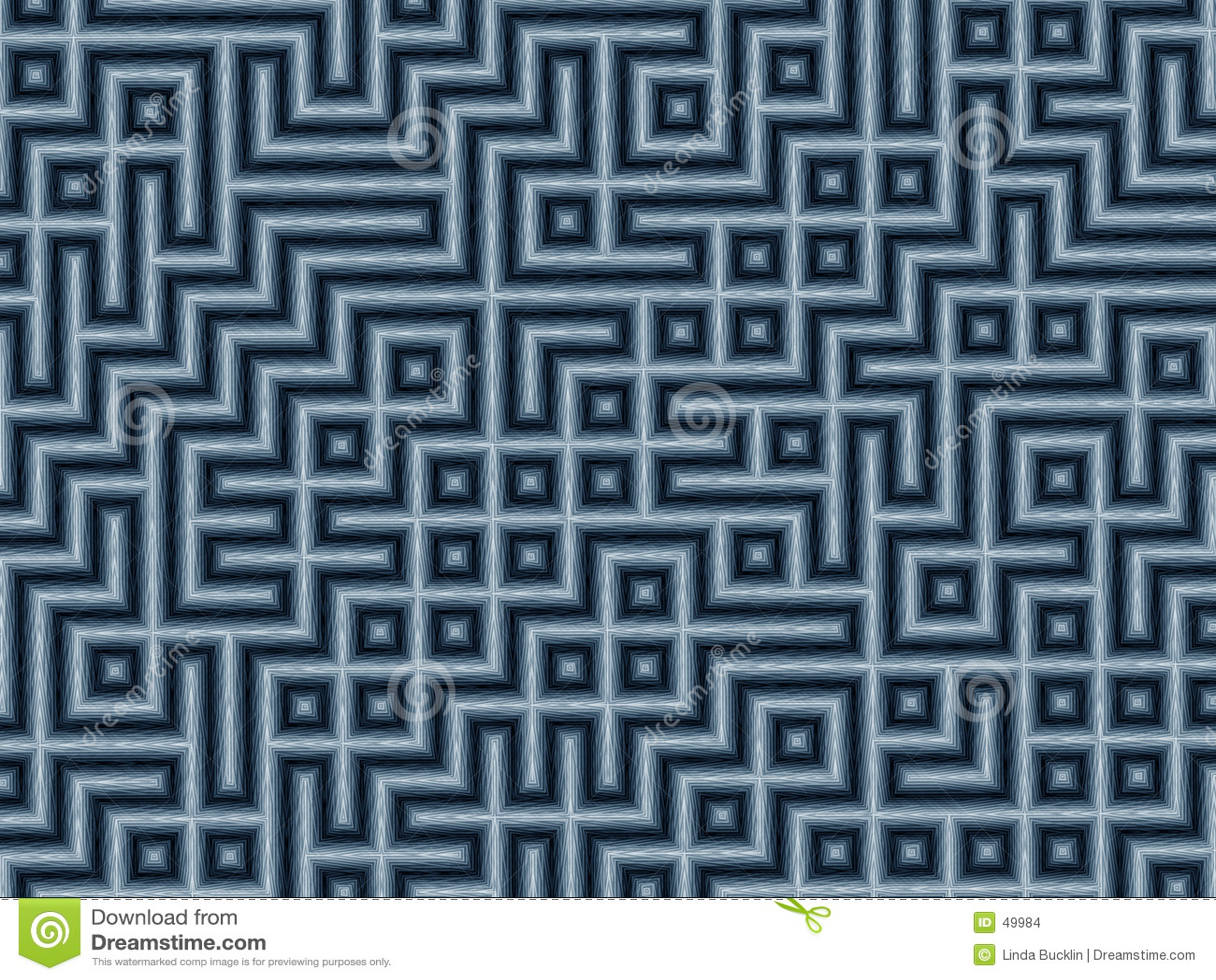 Labirinto do lápis