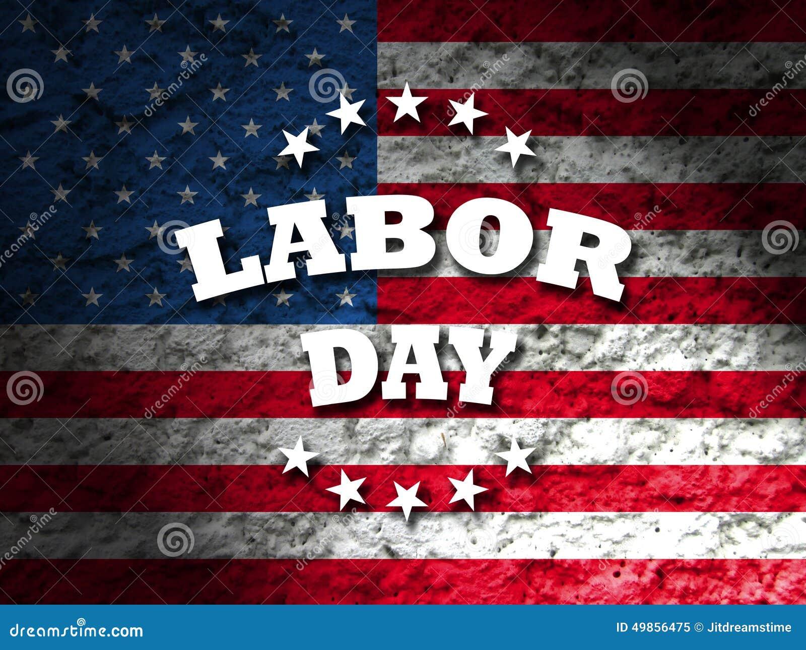 Labor day stock image image of grunge america labor 49856475 download labor day stock image image of grunge america labor 49856475 m4hsunfo