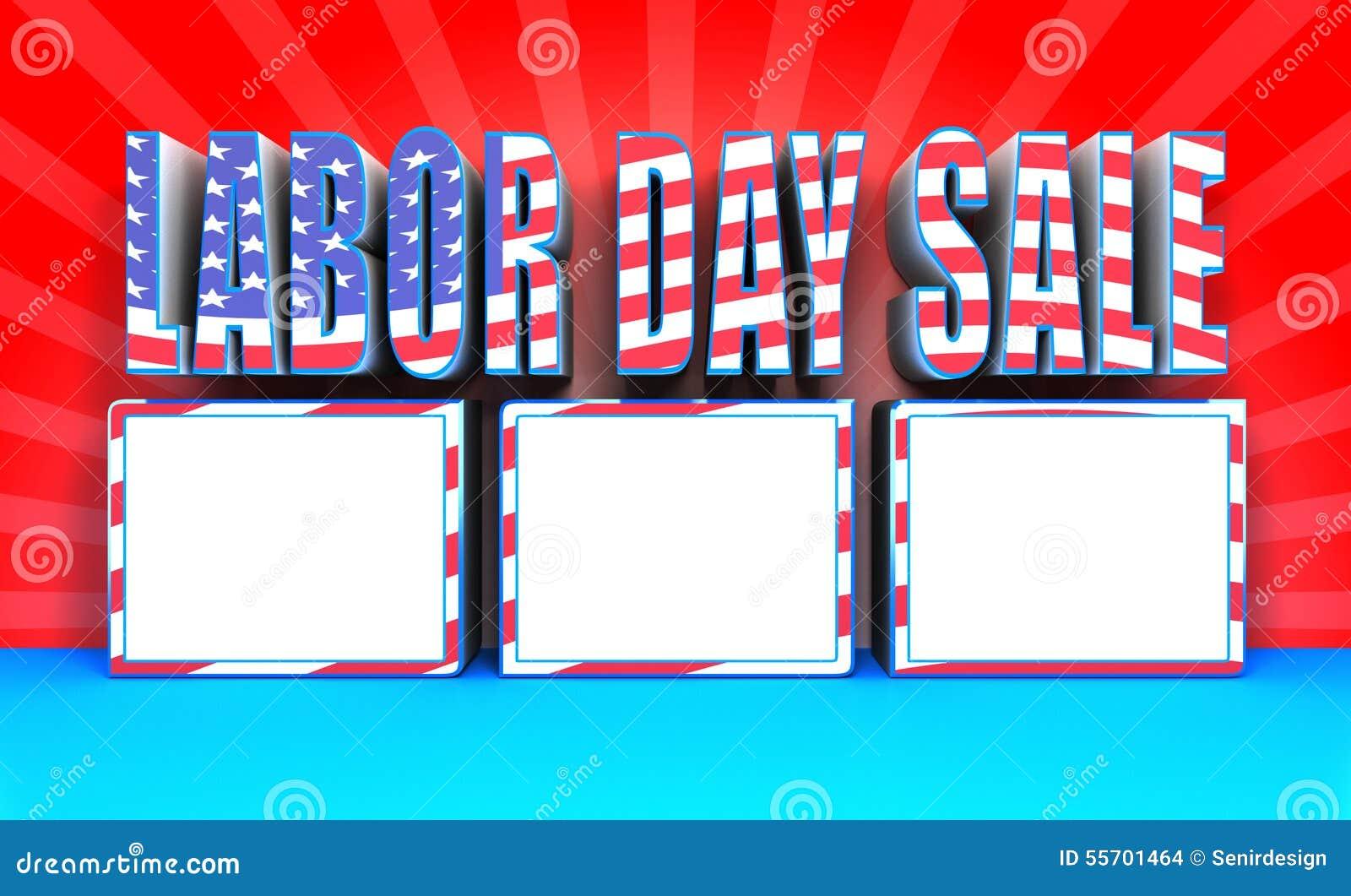 Labor Day Sale 002