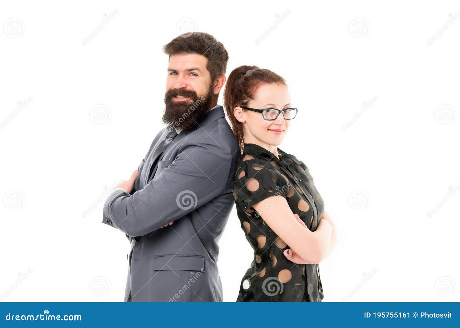 dating craftsman manager