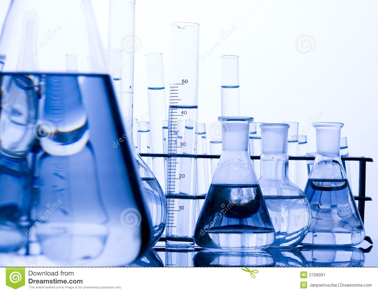 laboratory is a place where scientific research and experiments are ...