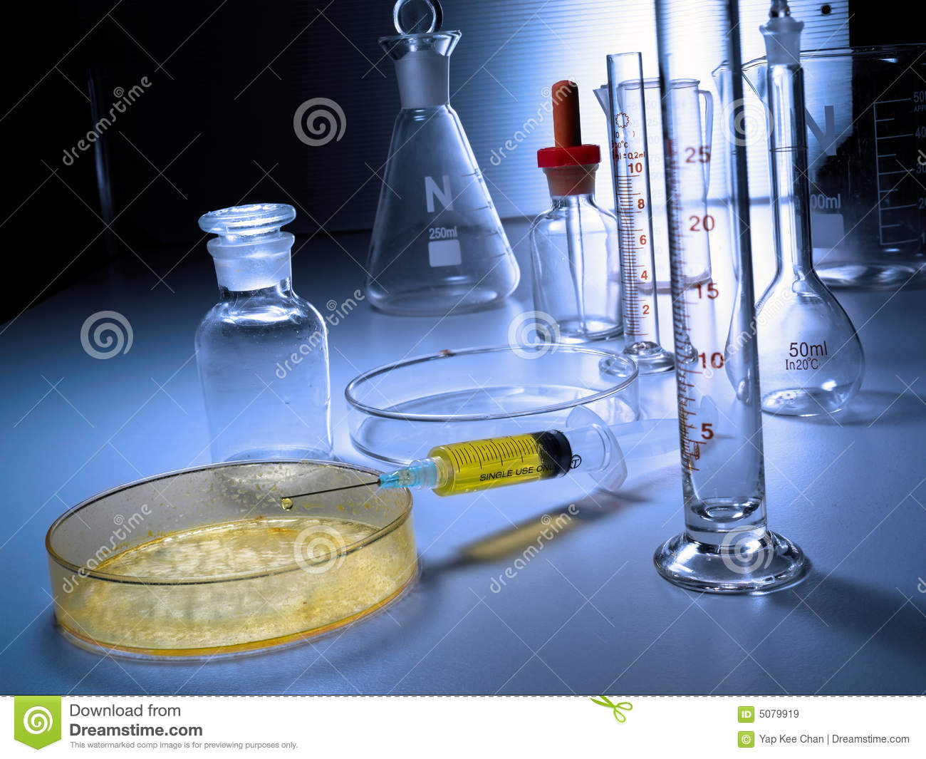 handling laboratory and chemical apparatus essay The place where various kinds of scientific apparatus and equipments are arranged in systematic manner is called science laboratory science laboratory is central to scientific instructions and it forms essential component of science education.