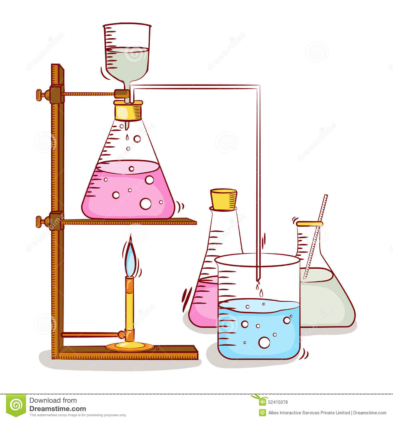 escience lab 5 chemistry of life Bio 120l module two lab report: the chemistry of life 1 record your  hypothesis about what will happen when the biuret solution is mixed with the  solutions.