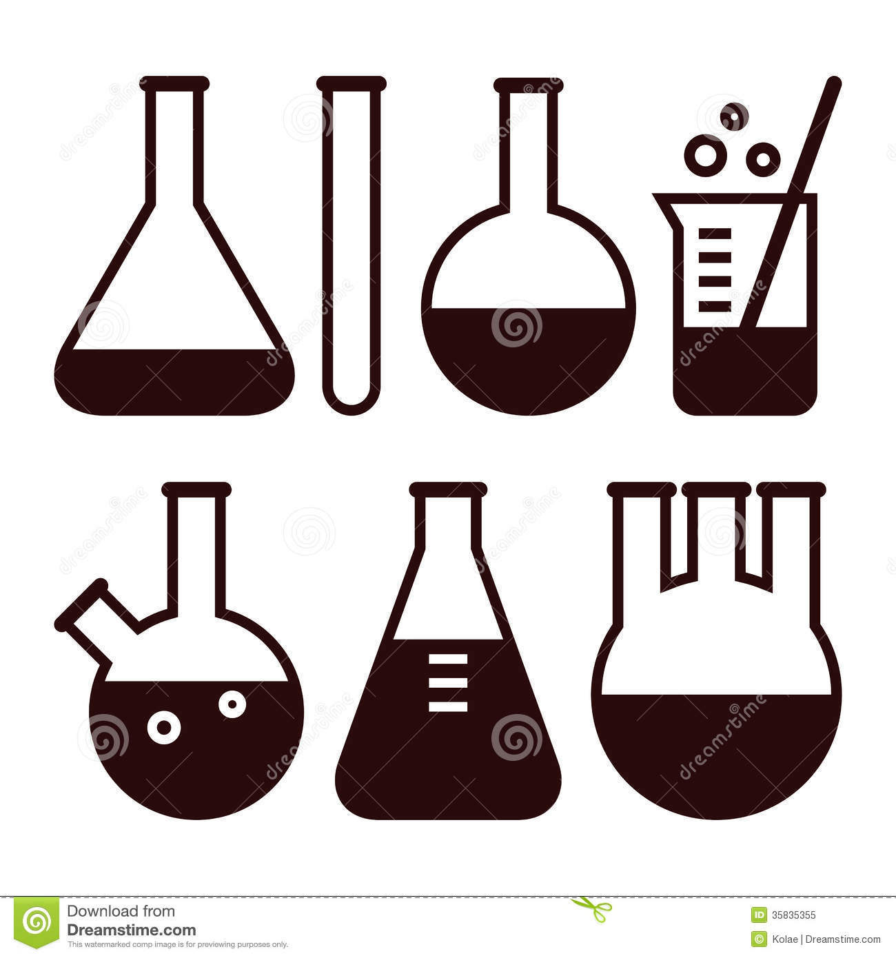 lab equipment worksheet – Science Lab Equipment Worksheet