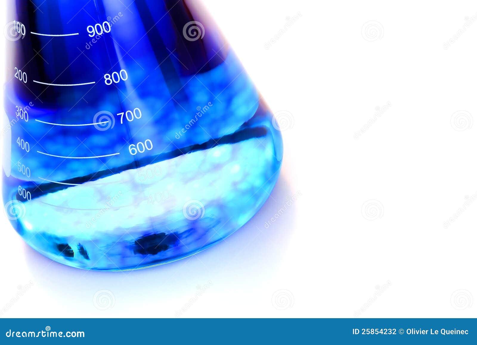 Scientific Laboratory Supplies Ltd
