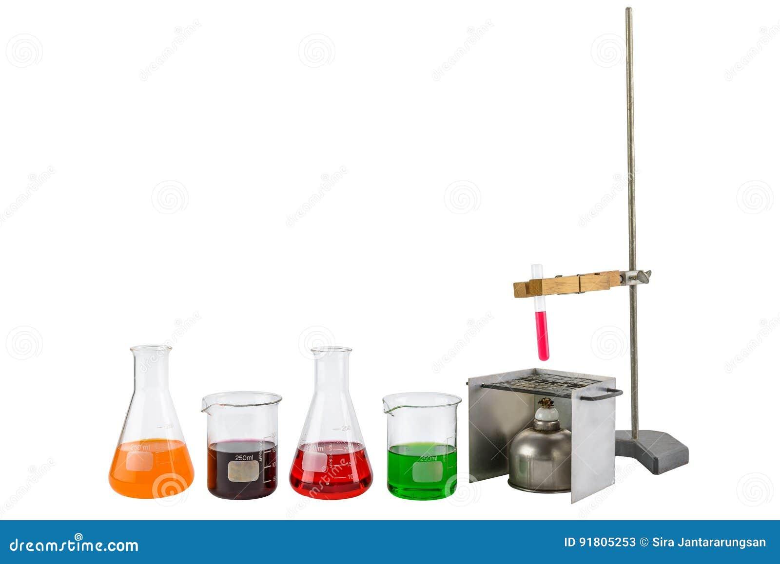 Laboratory Equipment Test Tube Holder And Alcohol Lamp, Test Tub ... for Laboratory Test Tube Holder  15lptgx