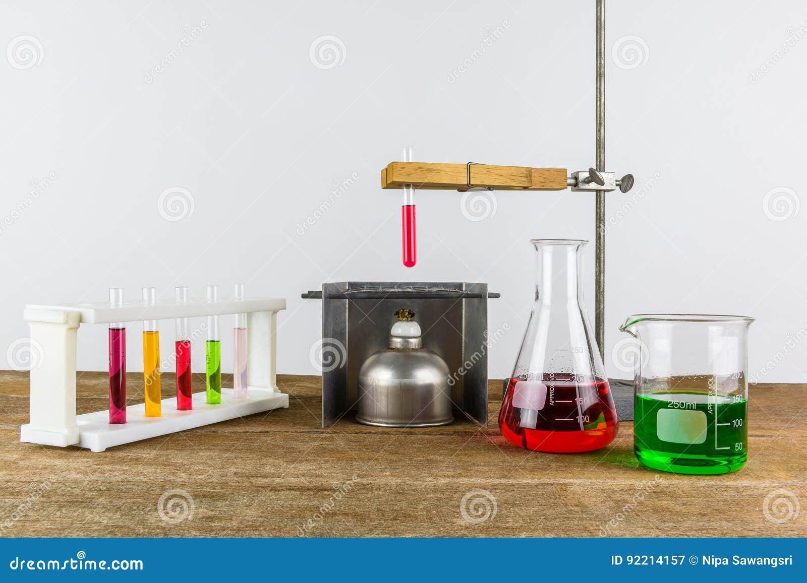 Laboratory Equipment Test Tube Holder And Alcohol Lamp, Test Tub ... for Laboratory Test Tube Holder  568zmd