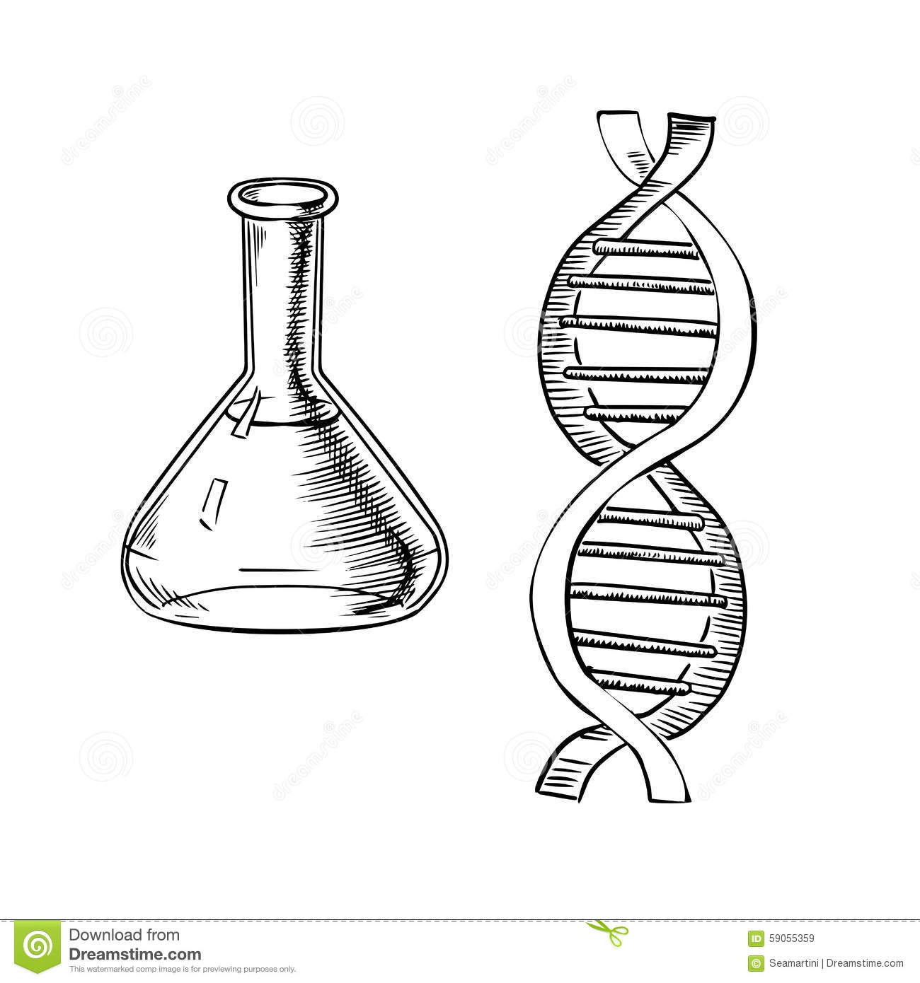 File Experimentieren 3 Material likewise Separation Techniques 39636404 besides Erlenmeyer Fiole Laboratoire 303336 likewise Viewthread also Science. on chemistry flask
