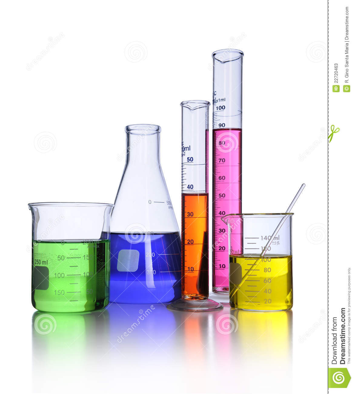 an introduction to the analysis of the experiment with test tubes I introduction a objective the purpose of this experiment is to thin-layer chromatography – analysis of analgesics five 13×100 test tubes will be.
