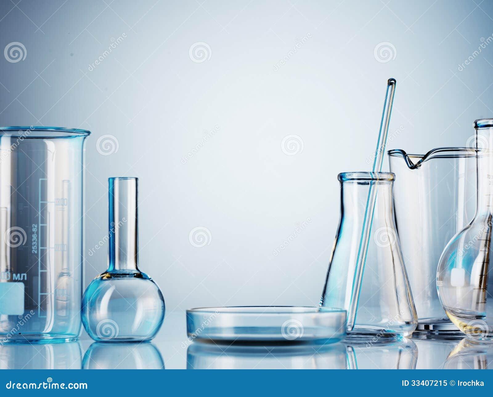chemistry liquid breathing