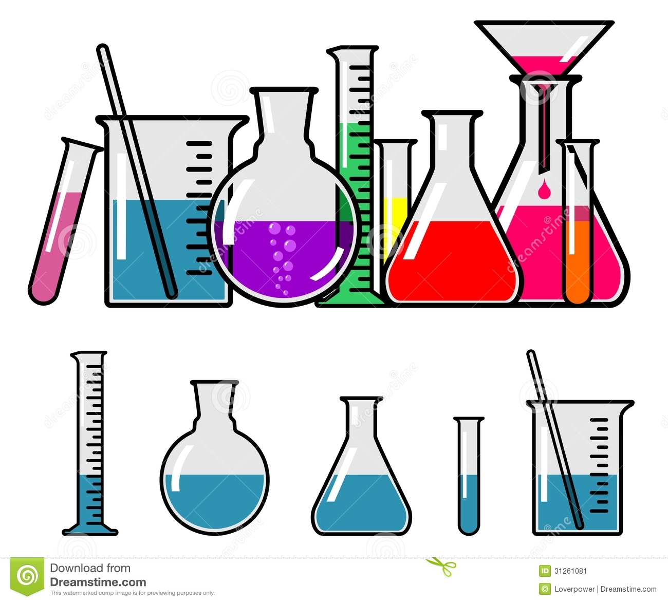 an overview of the hazards and the graduated cylinder laboratory experiment In part a of this experiment please read the following section of lab safety and use a graduated cylinder to measure 30 ml of the 060 m acetic acid.