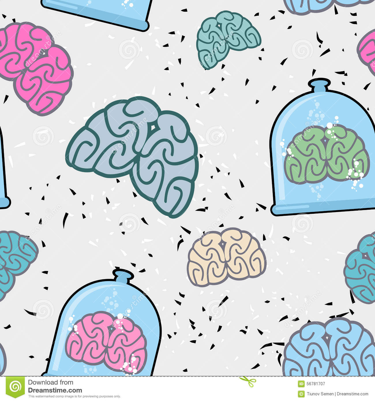 brain pattern wallpaper - photo #6