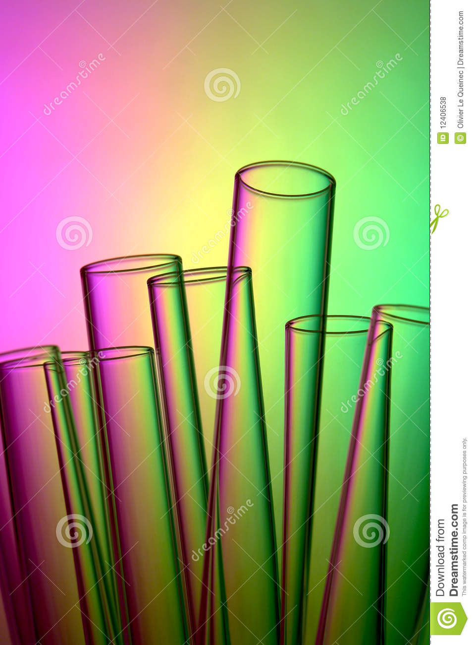 external image laboratory-test-tubes-science-research-lab-12406538.jpg