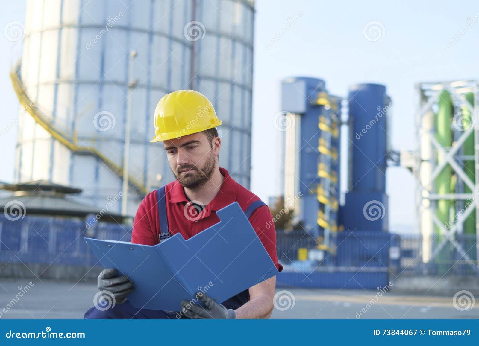 Occupation laborer