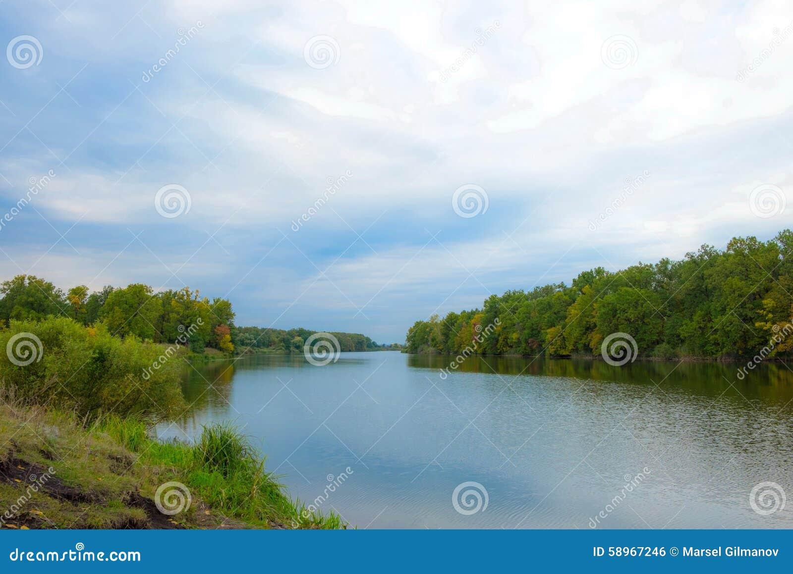 Lac Kumlekul