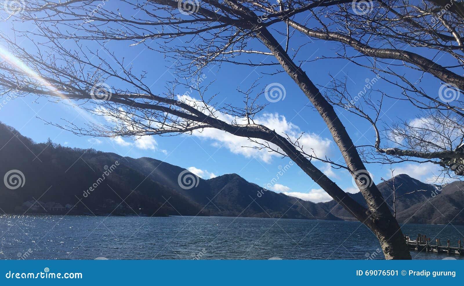 Lac Nikko