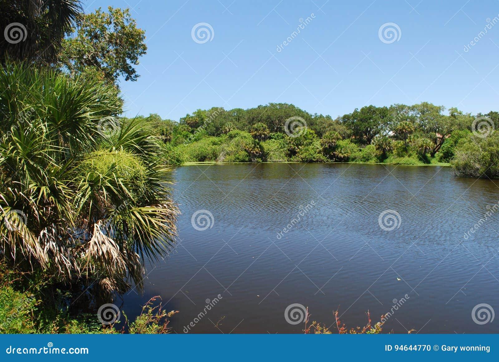 l'eau de Sarasota branchement Myers Briggs types de rencontres