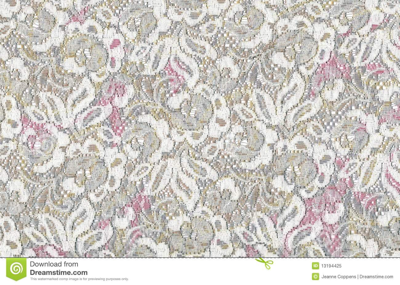 Lace background in pastels colors royalty free stock photo image 13194425 - Pastel lace wallpaper ...