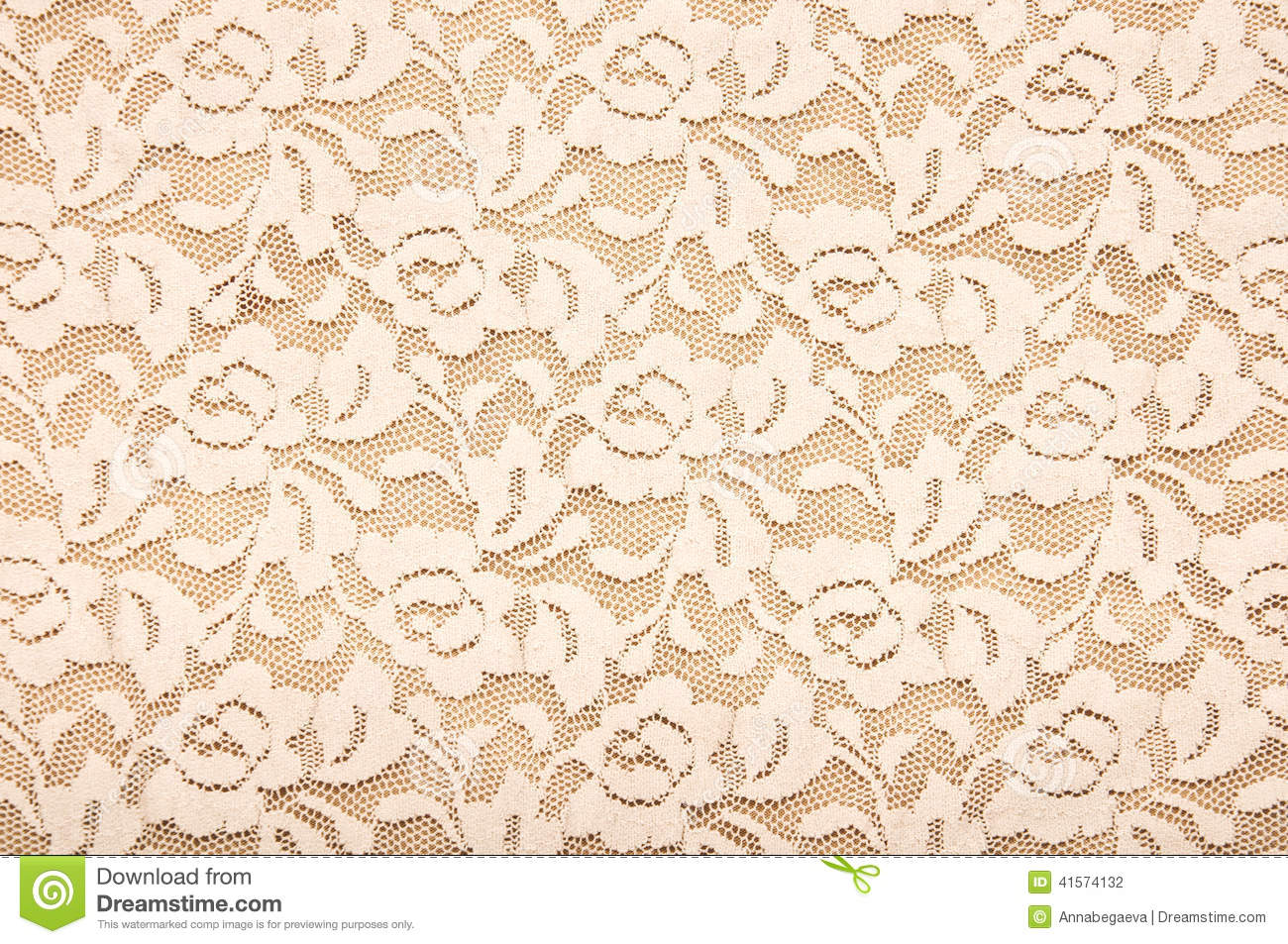 lace background images lace background stock photo image of lace vintage 9204