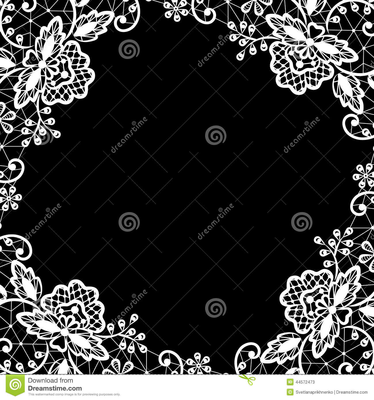 Lace On Black Background Stock Vector  Image 44572473. Claw Design Engagement Rings. Hipster Wedding Engagement Rings. Hollow Rings. Kansas Jayhawks Rings. Earthy Engagement Rings. Welded Wedding Rings. Center Wedding Rings. Mahogany Wood Wedding Rings