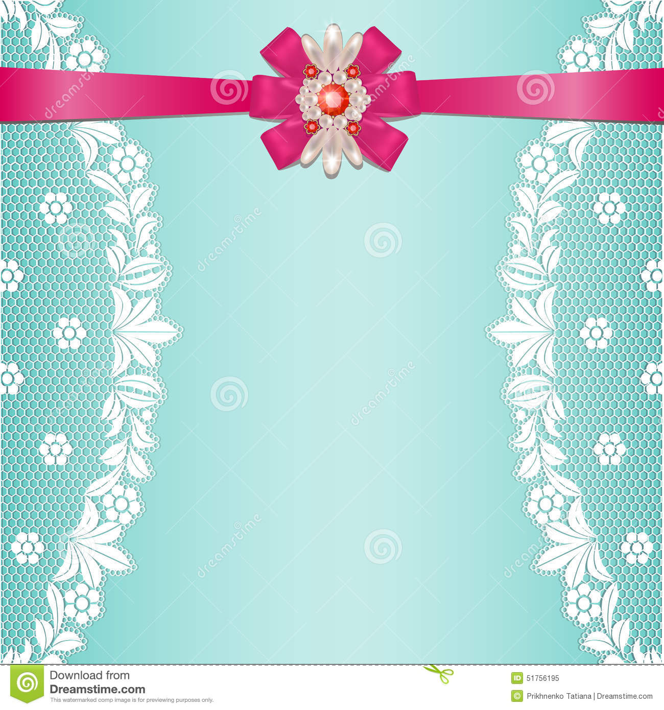 Related Keywords & Suggestions for lace border bows