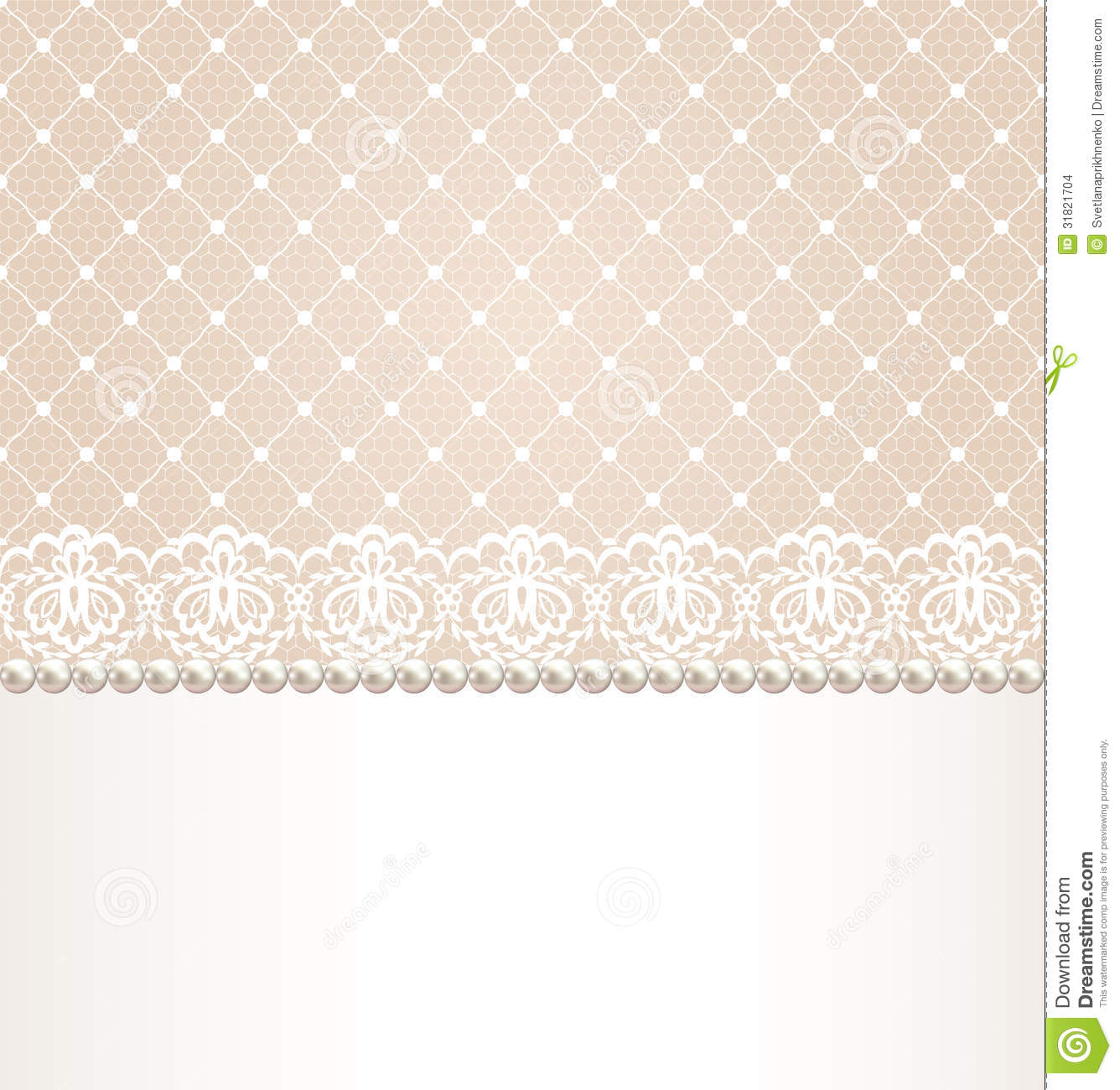 Shabby Wedding Invitations is awesome invitations layout