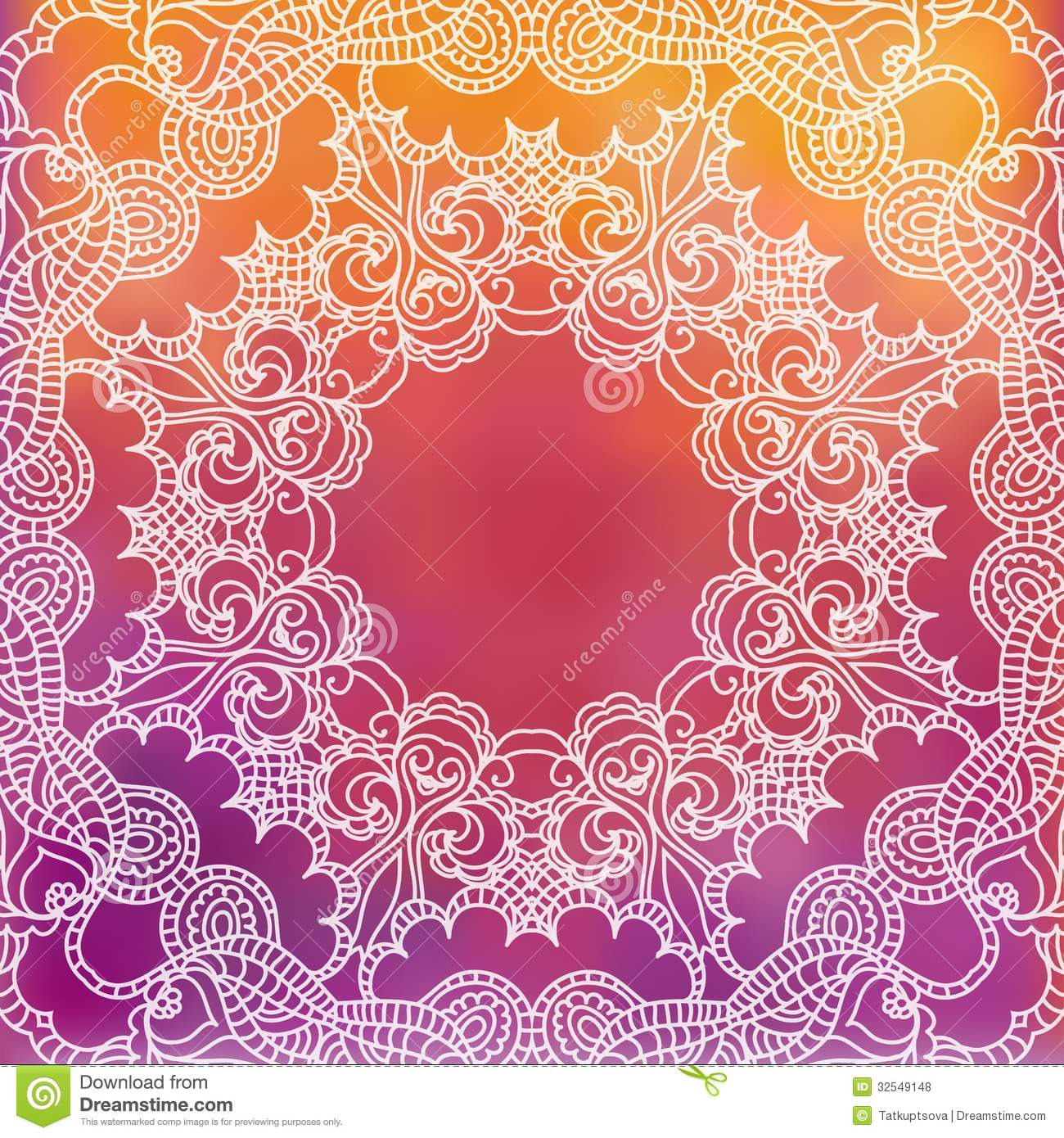 Indian Patterns And Designs Backgrounds