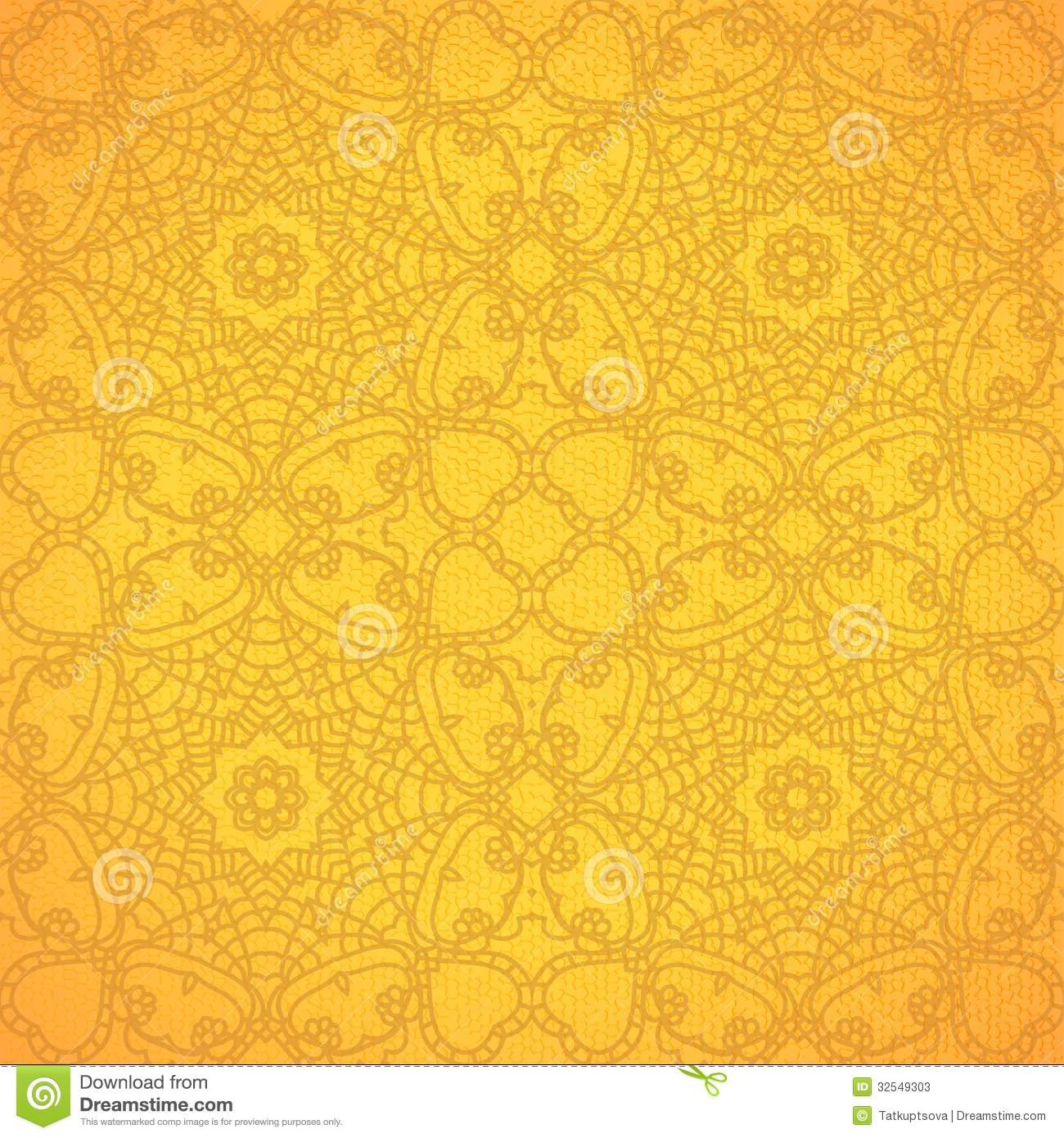 Hindu Wedding Background Design Hd