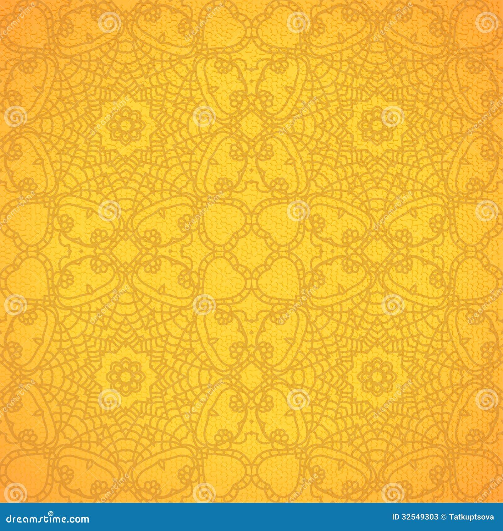 Elegant Indian ornamentation on a dark background. Stylish design. Can ...