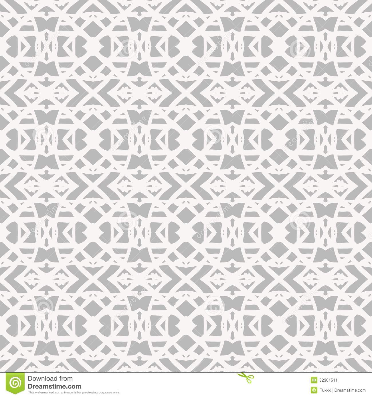 Popular   Wallpaper Horse Pattern - lace-pattern-white-shapes-art-deco-style-simple-elegant-grey-silver-background-texture-web-print-holiday-home-decor-32301511  Picture_872748.jpg