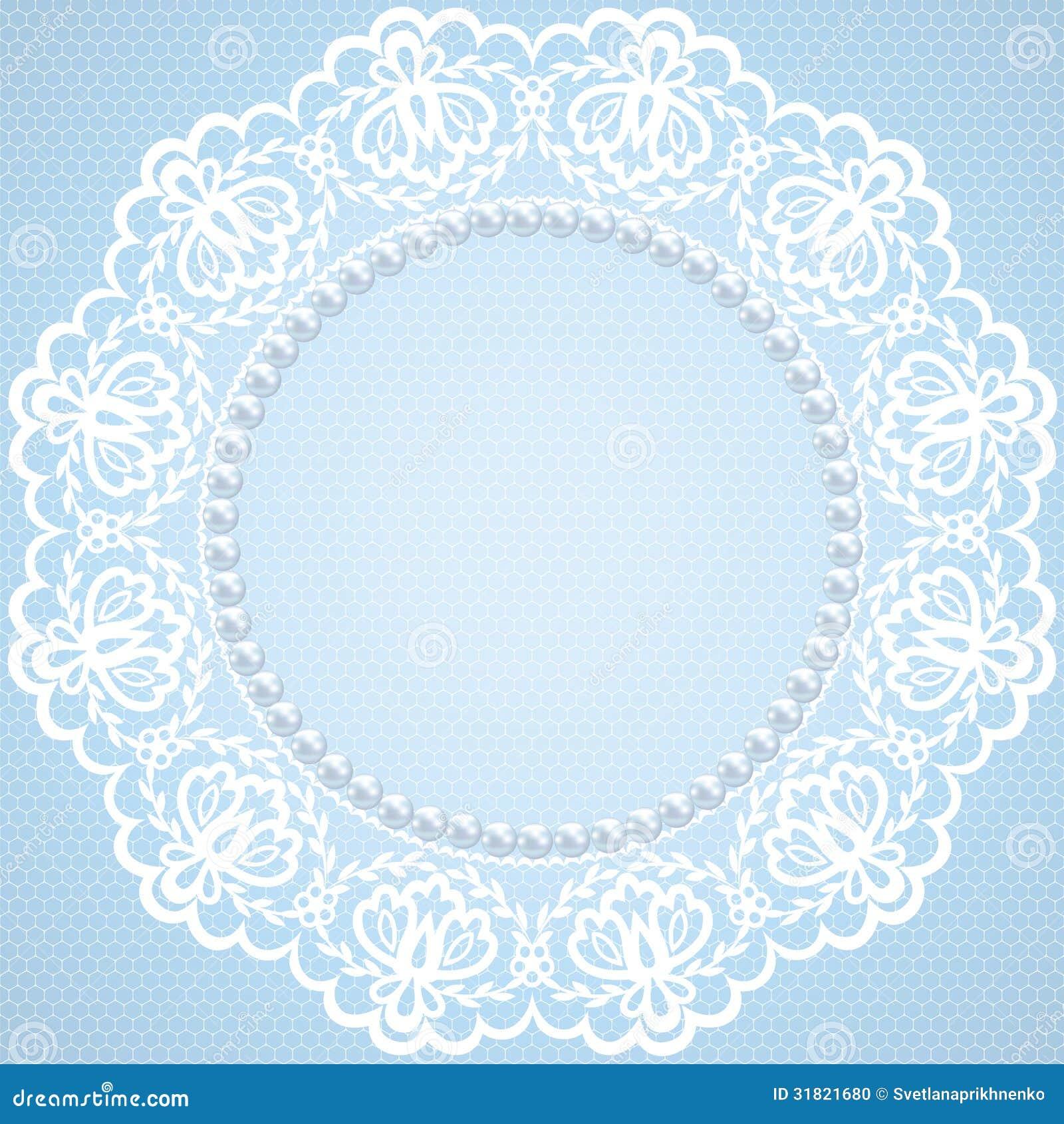 Islamic Wedding Invitation Templates for beautiful invitation example