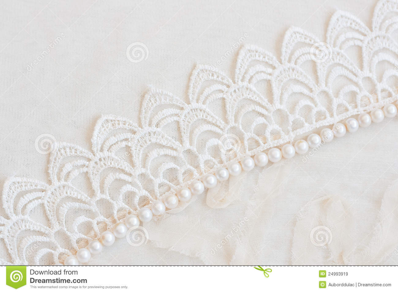 Free Template Lace amp Pearls Wedding Invitation Set  Yes