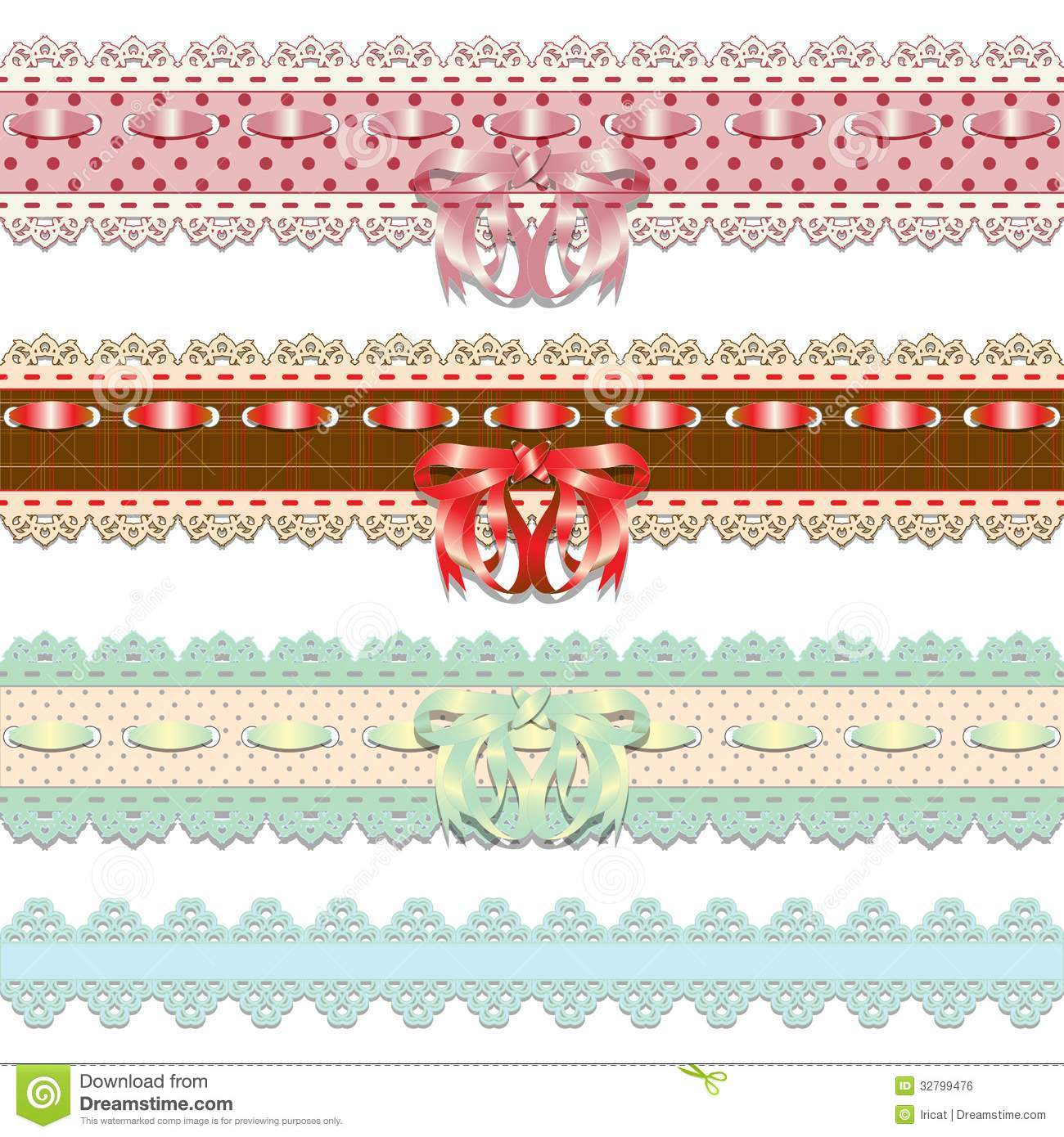 N Line further Subframe besides Watch additionally Royalty Free Stock Image Lace Ribbons Set Colored Bow Vector Illustration Image32799476 as well 404831453981562977. on golf cart frame plans