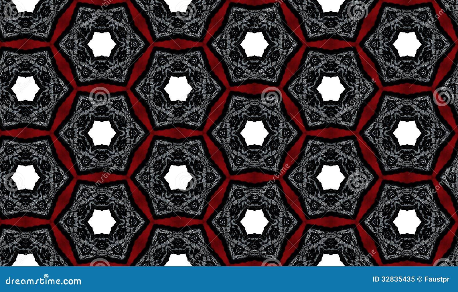 lace background tile - photo #17