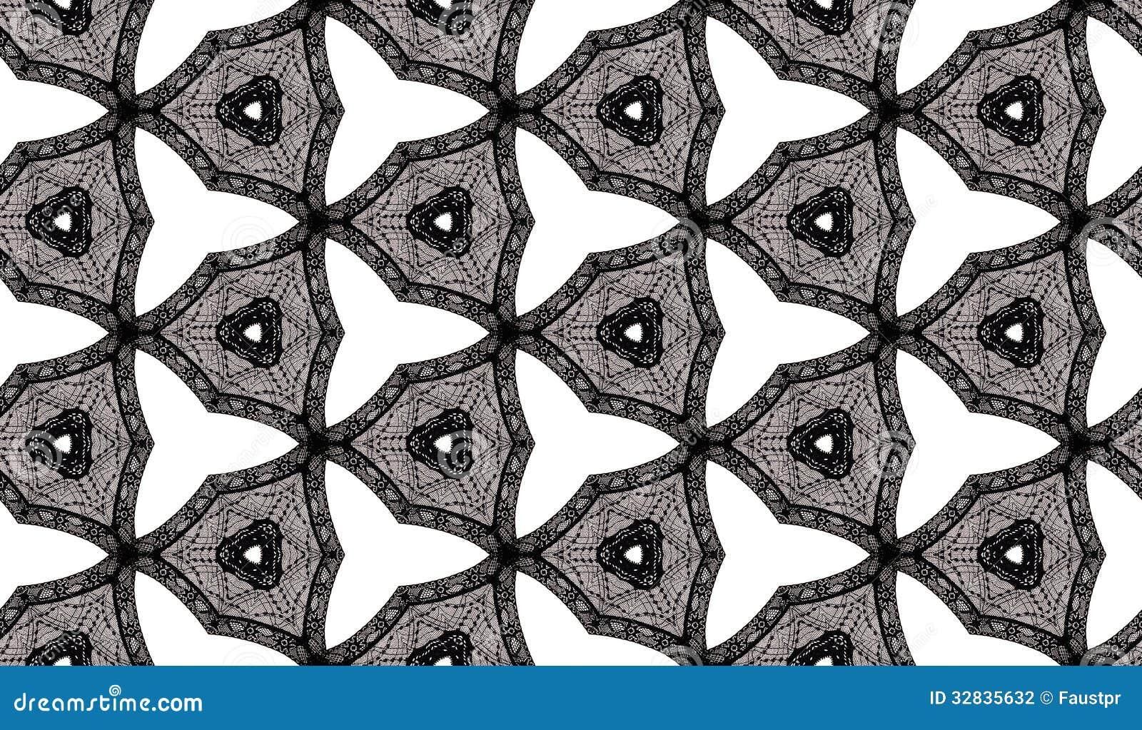 lace background tile - photo #42