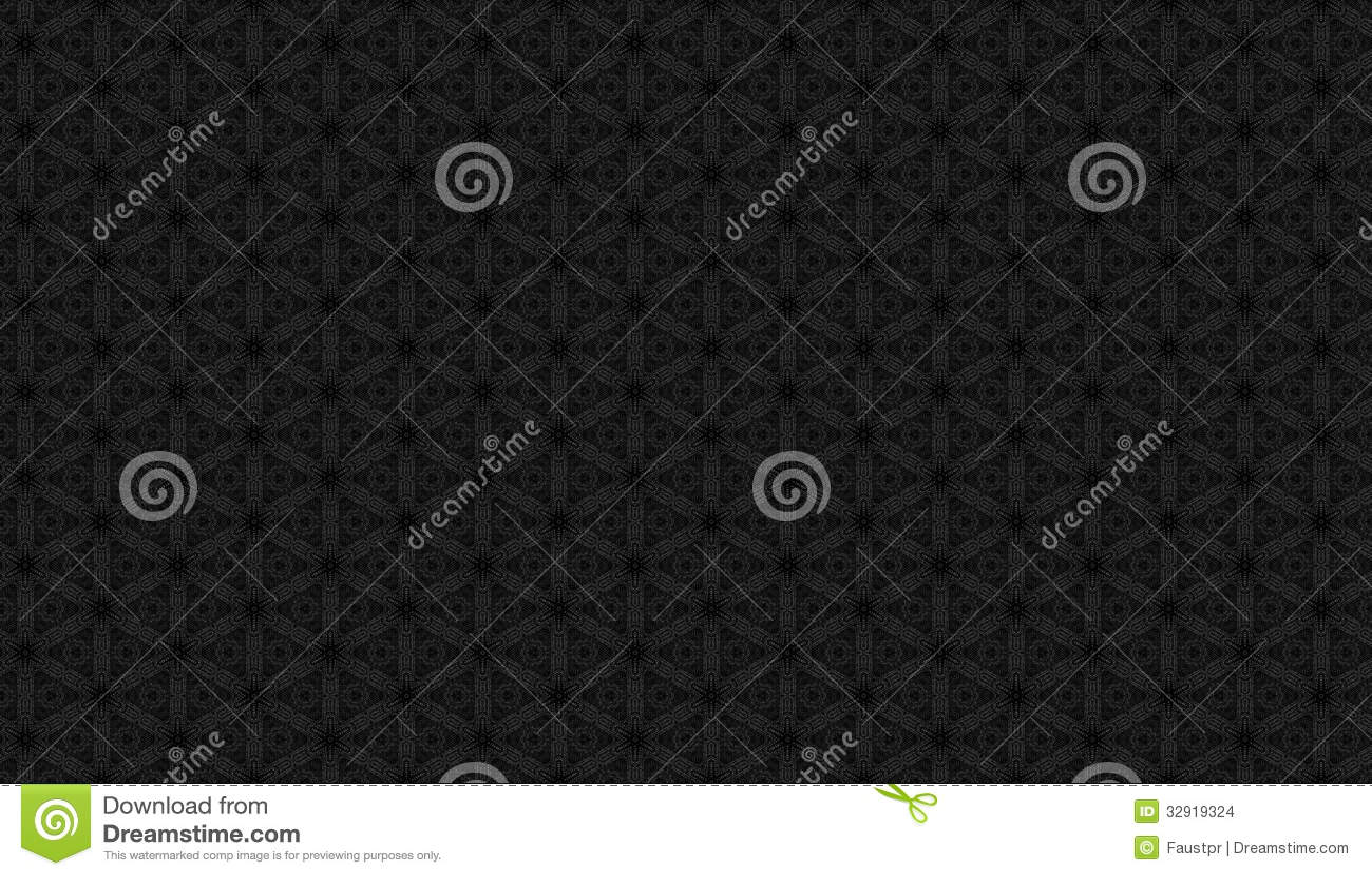 lace background tile - photo #28