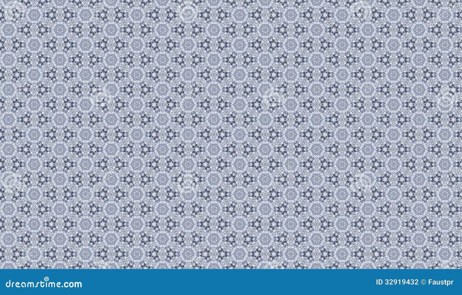 lace background tile - photo #10