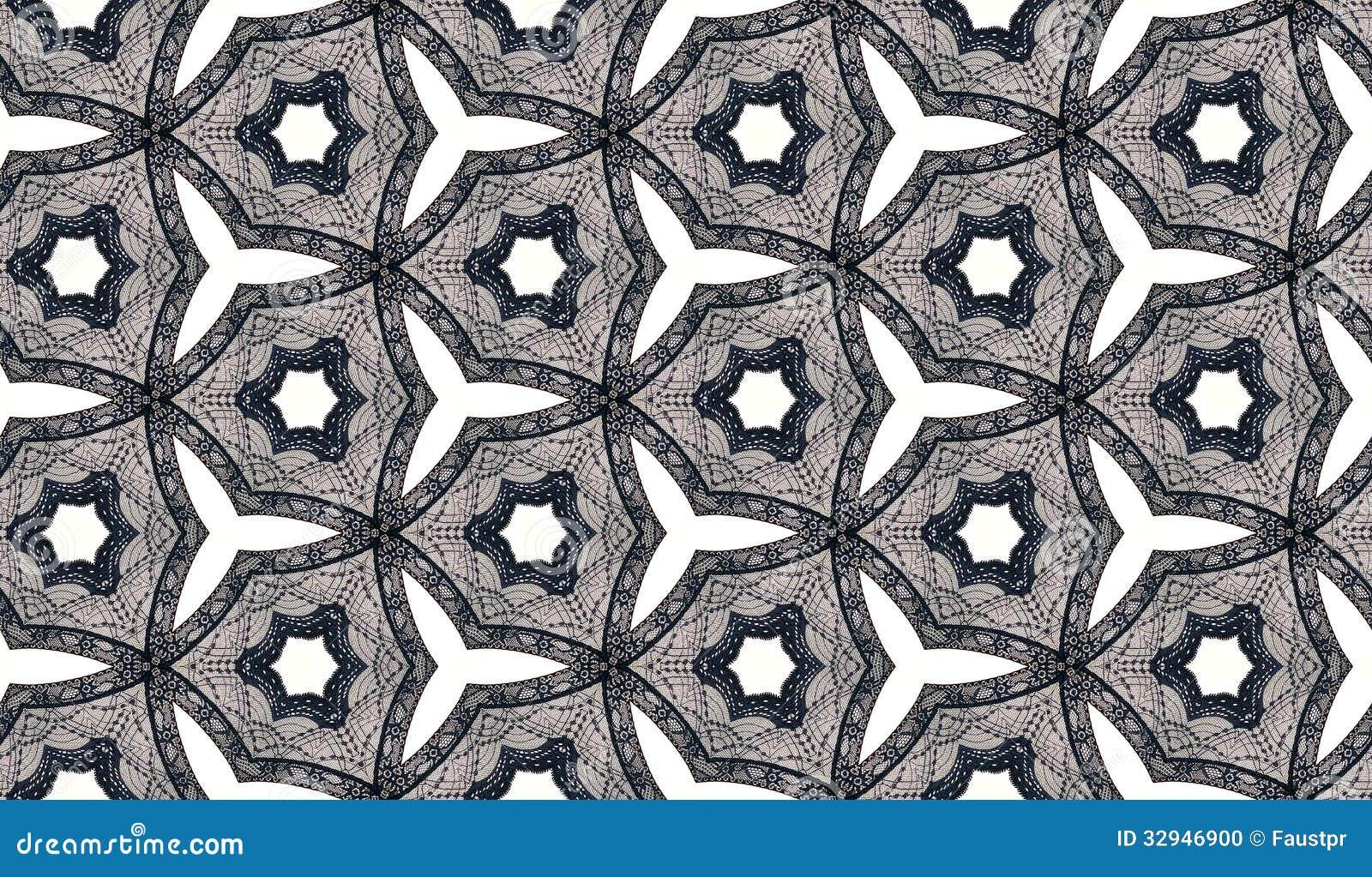 lace background tile - photo #4
